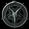 withoutnickname's avatar