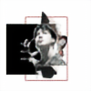 WithTae's avatar