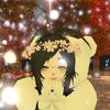 withxedsxul's avatar