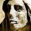 witigo's avatar