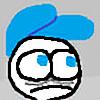 Witkraft101's avatar
