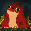 WitlessKobold's avatar