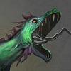 witlesswyrm's avatar