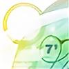 witmer777's avatar