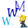 Witswithme's avatar