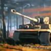 witt0132's avatar