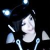 WittA's avatar