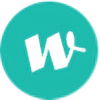 witteia's avatar