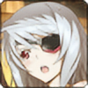 Wittekop's avatar