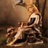 wittilla's avatar