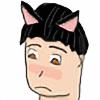 WittleNicky's avatar