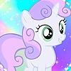 wittleponiez's avatar