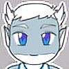 WittNV's avatar