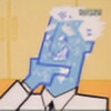 Witty2's avatar