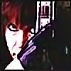 wittyelf's avatar