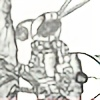 wittyjulian12's avatar