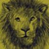 Witym's avatar