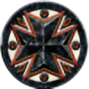 Witzone's avatar