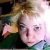 Wivetrishe's avatar
