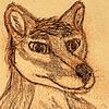 Wiwaxiorca's avatar