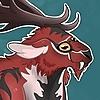 wiwerga's avatar