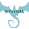 Wiwerma's avatar