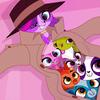 Wiwerra's avatar