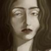 Wiwicze's avatar