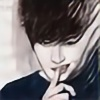 Wiwis1's avatar