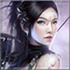 Wix7's avatar