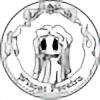 wixcat's avatar