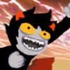 Wixi-Pixie's avatar