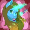 Wixi2000's avatar