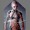 WixkedLovely's avatar