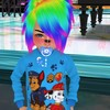 wixliux's avatar