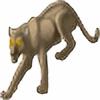 Wixner's avatar