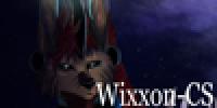 Wixxon-CS's avatar