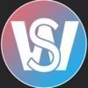 Wiyarsena's avatar