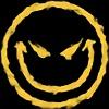 WiZ-dOe's avatar