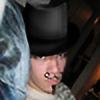 wiz2111's avatar
