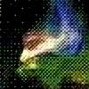 wiz2525's avatar