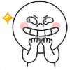 wiz84590's avatar