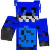 Wizaking's avatar