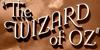 Wizard-of-Oz-Club's avatar