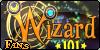 Wizard101-Fans