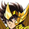 Wizard1250's avatar