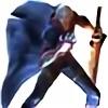 Wizard2501's avatar