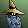 wizard4hire's avatar