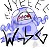 WizardandGalaxy's avatar
