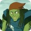WizardAngst101's avatar